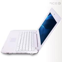 New Notebook 10.1 Inch Classic Android 6.0 laptop Laptop Qua