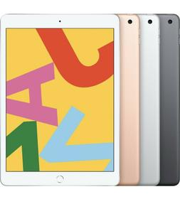 new sealed 10 2 ipad 7th gen