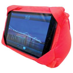 New Soft Pillow Multifunctional Travel Pillow for Apple iPad