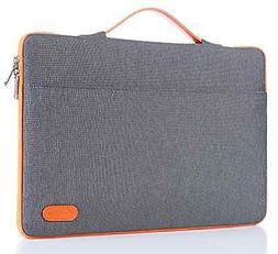 New Surface Pro 3 Tablet Protective Carrying Sleeve Bag Cove