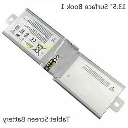 New Tablet Battery G3HTA020H For Microsoft Surface Book 1703