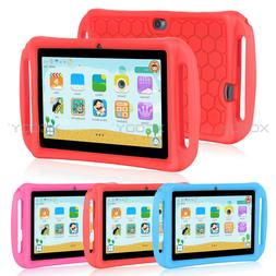"""XGODY New Tablet PC 7"""" HD Android 8GB/16GB WIFI HD Gaming Le"""