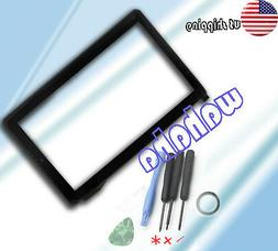 NEW Touch Screen Digitizer Panel For RCA