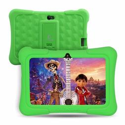"""NEW Dragon Touch Y88X Plus Kids Tablet7"""" HD IPS Display Touc"""