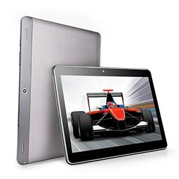 Octa Core FHD Display IPS 1920x1200, Android Tablet, Popwind