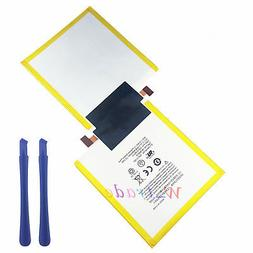 OEM New Battery 58-000015 S2012-002 For AMAZON Kindle Fire H