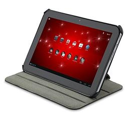 Toshiba Portfolio Duo Case for Tablet