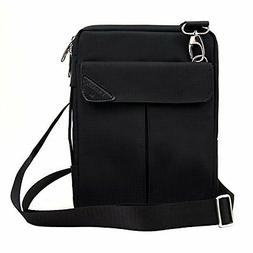 Padwa Lifestyle Pouch Soft Sleeve Carrying Bag Case with Han