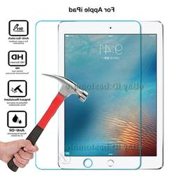 Premium Tempered Glass Screen Protector Cover Accessory For