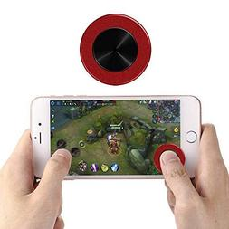 DreamSoul, Professional Joysticks for Mobile, Touch Screen R