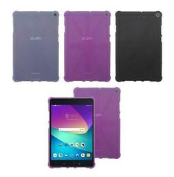 Protective TPU Case For ASUS ZenPad Z8s  Tablet 2017 Release