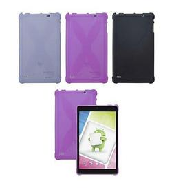 Protective TPU Case for Nextbook Ares 8A NX16A8116S  Android