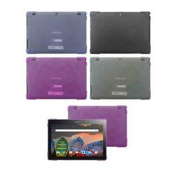 "Protective TPU Cover Case For Lenovo TAB 10 10"" TB-X103F Tab"