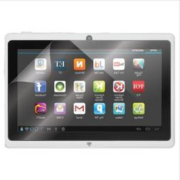 "StealthShields Screen Protector for Alldaymall 7"" Tablet"