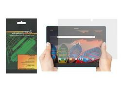 "2x Screen Protector for Lenovo TAB 10 10.1""' TB-X103F Tablet"