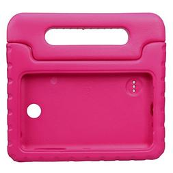 NEWSTYLE PT-646 Shockproof Light Weight Protection Handle St