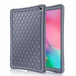 Fintie PU Leather Folio Stand Cover Case For Samsung Galaxy