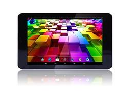 "Fusion5 7"" Quad Core 774 IPS Google Android Lollipop 5.1 Tab"