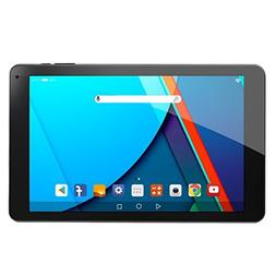 AOSON R101 10-Inch Android 6.0 Marshmallow MTK8163 Quad Core