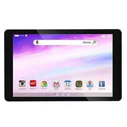 AOSON R102 10-Inch Android 6.0 Marshmallow MTK8163A-B Quad C