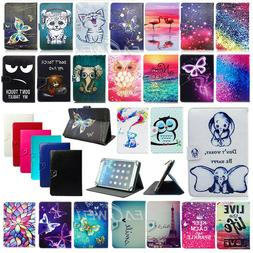 """For RCA 7"""" 8"""" 10.1"""" Inch Android Tablet New Pattern Universa"""