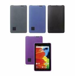 """for RCA Voyager 7"""" RCT6873W42 Android Tablet  Release TPU Ge"""