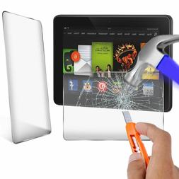 For RCA Voyager II - Tempered Glass Tablet Screen Protector