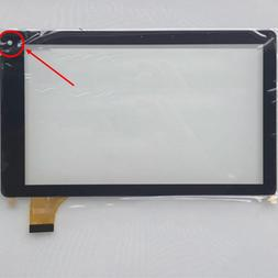 For RCA Voyager III RCT6973W43 Tablet Touch Screen Glass Dig
