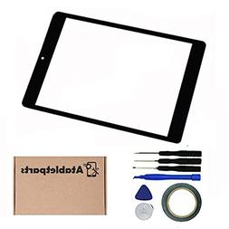 Atabletparts Replacement Touch Screen Digitizer for Insignia