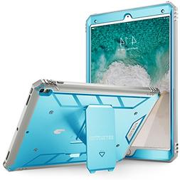 Poetic Revolution iPad Pro 10.5 Rugged Case Cover With Hybri