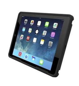ZAGG Rugged Book Tablet Case for Apple iPad Air w/ Premium S