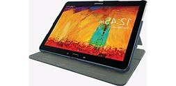 "Verizon Samsung Galaxy Note® 10.1 2014 Edition 10"" Tablet F"