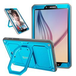 For Samsung Galaxy Tab A 10.1 2016 Tablet SM-T580 Smart Case