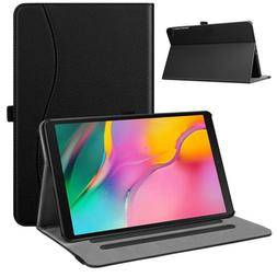 For Samsung Galaxy Tab A 10.1 Tablet 2019 2016 Multi-Angle C