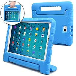 Cooper Dynamo Kids case Compatible with Galaxy Tab A 10.1 |