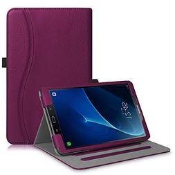 Fintie Case for Samsung Galaxy Tab A 10.1,  Multi-Angle View