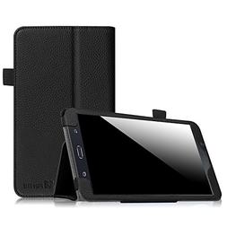 Fintie Samsung Galaxy Tab A 7.0 Case - Premium Vegan Leather