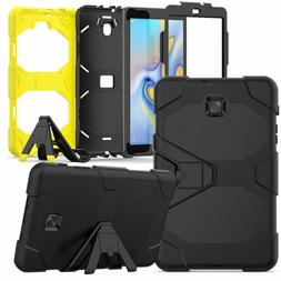 For Samsung Galaxy Tab A 8.0 8 Inch SM-T387 Tablet Case with