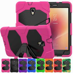 For Samsung Galaxy Tab A 8.0 8-Inch Tablet SM-T380 Military