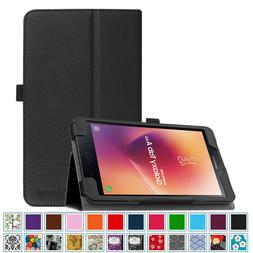 For Samsung Galaxy Tab A 8.0'' SM-T380 / T385 2017 Tablet Fo