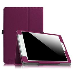 Fintie Samsung Galaxy Tab A 9.7 Folio Case - Slim Fit Premiu