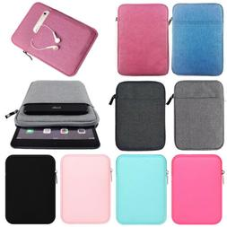 "For Samsung Galaxy Tab A A6 10.1"" Tablet PC Soft Universal S"