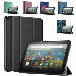 Samsung Galaxy Tab E 9.6 / 8.0 / E Lite 7.0 Tablet Case Cove
