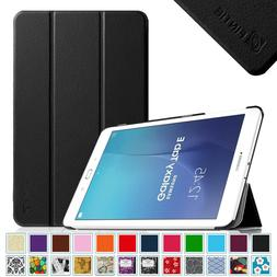 For Samsung Galaxy Tab E 9.6-Inch Tablet SM-T560 / T561 Case