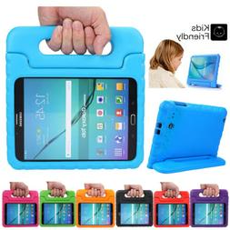 """For Samsung Galaxy Tab E 9.6"""" SM-T560 Tablet Shockproof Kids"""