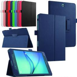 """Case For Samsung Galaxy Tab A A6 7"""" 8 10.5 10.1"""" T580 Tablet"""