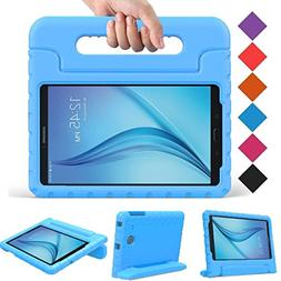 BMOUO Kids Case for Samsung Galaxy Tab E Lite 7.0 inch - Sho
