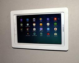 Samsung Galaxy TAB S2 9.7 Security Anti-Theft Kit for Kiosk,