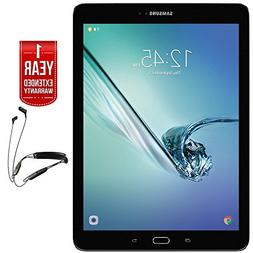 Samsung 32GB Galaxy Tab S2 Octa-Core Tablet with Super AMOLE