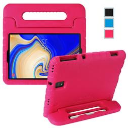 For Samsung Galaxy Tab S4 10.5 inch 2018 Tablet SM-T830 / T8